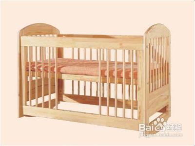 如何购买婴儿床 婴儿床购买事项资讯生活